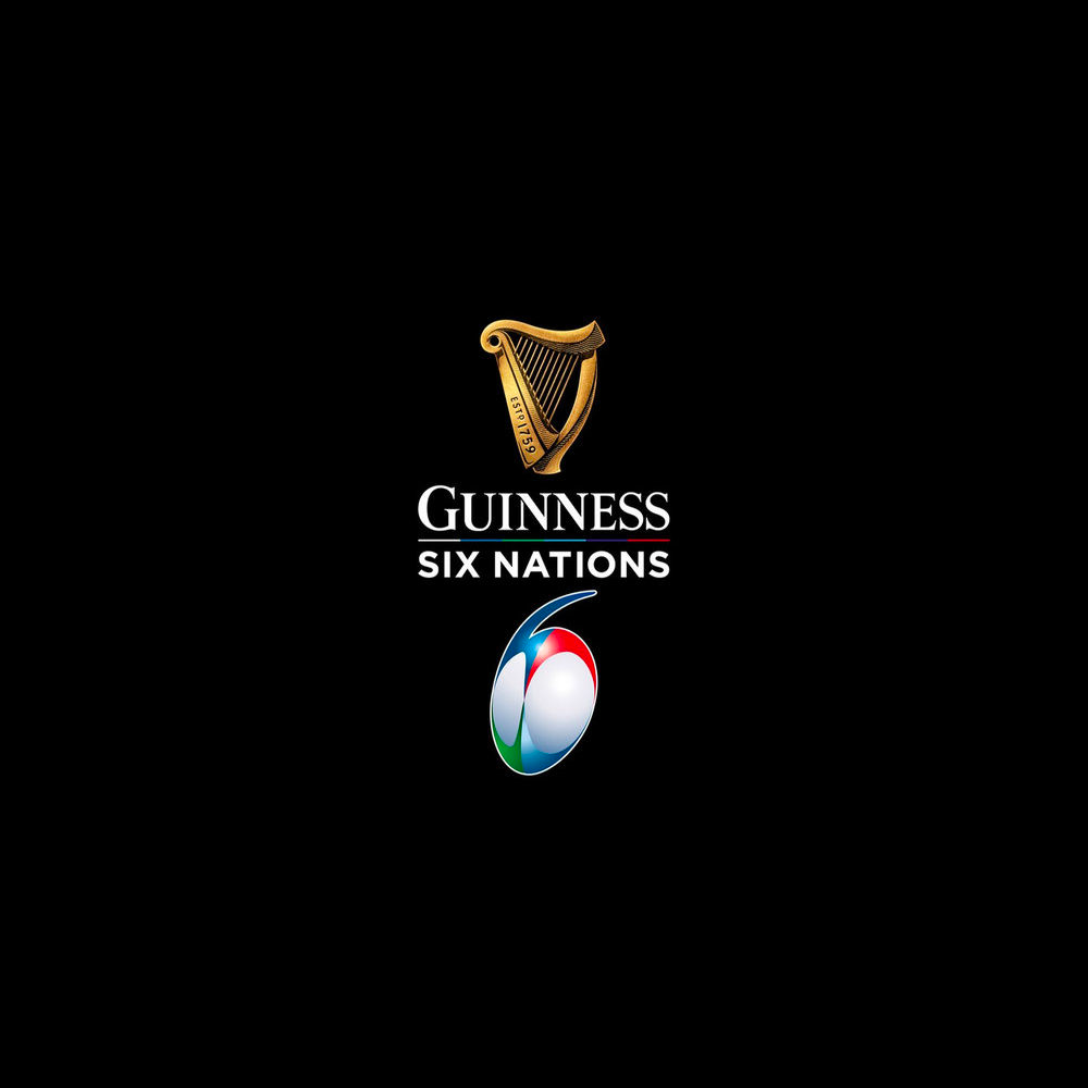 Six Nations is Back