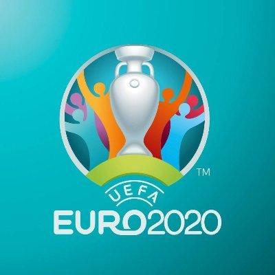 EURO 2020!